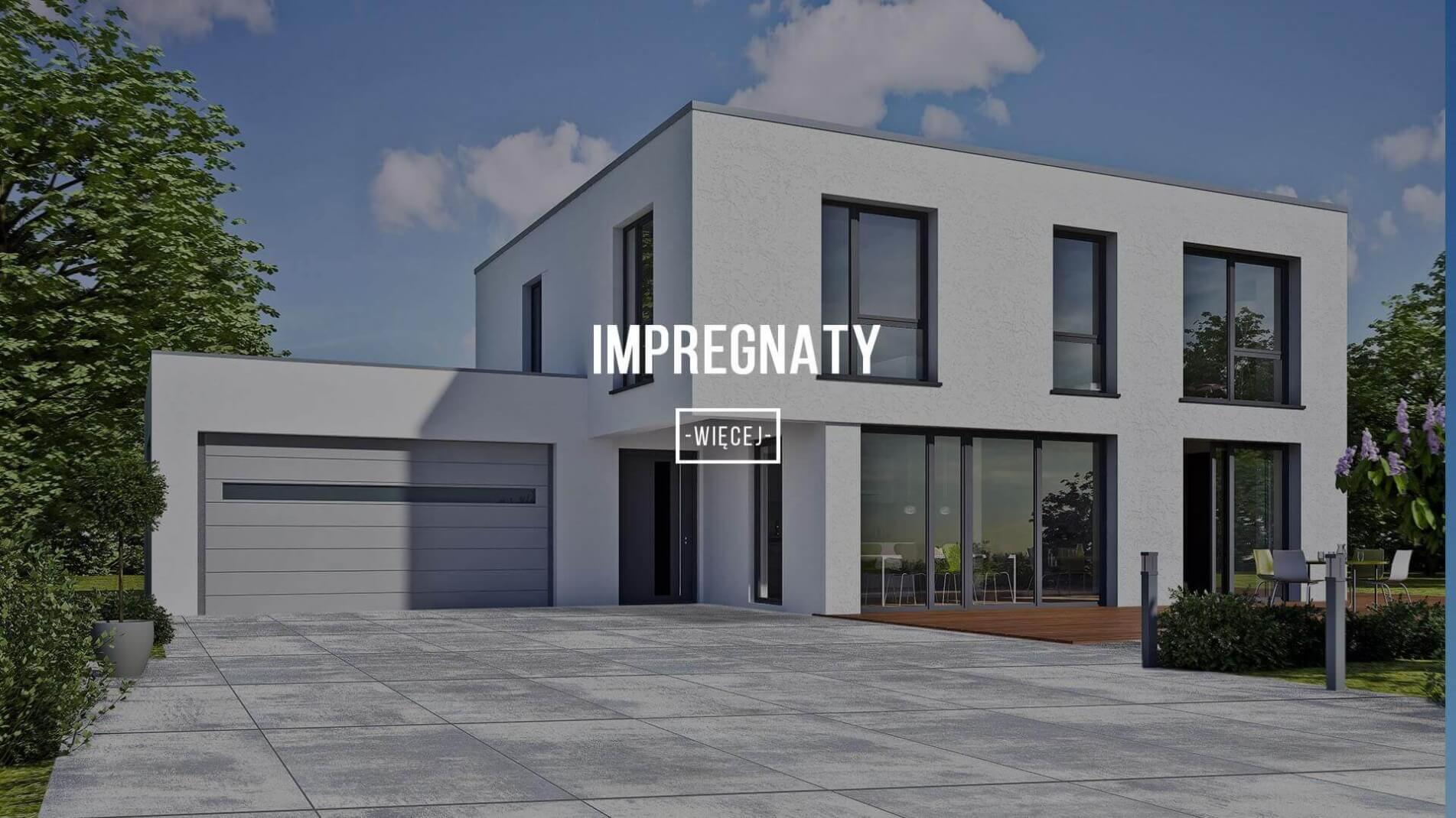 1_banner_impregnaty