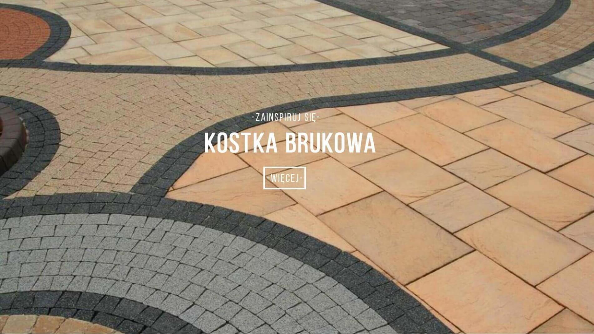 1_banner_kostkabrukowa2