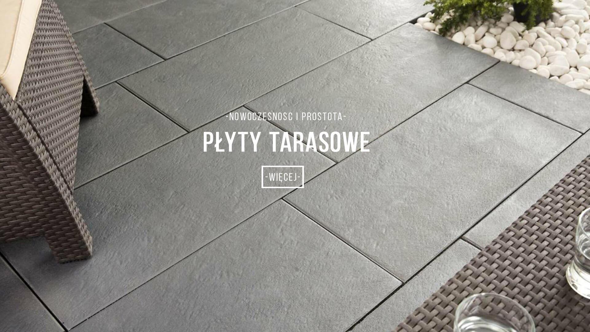 1_banner_plytytarasowe