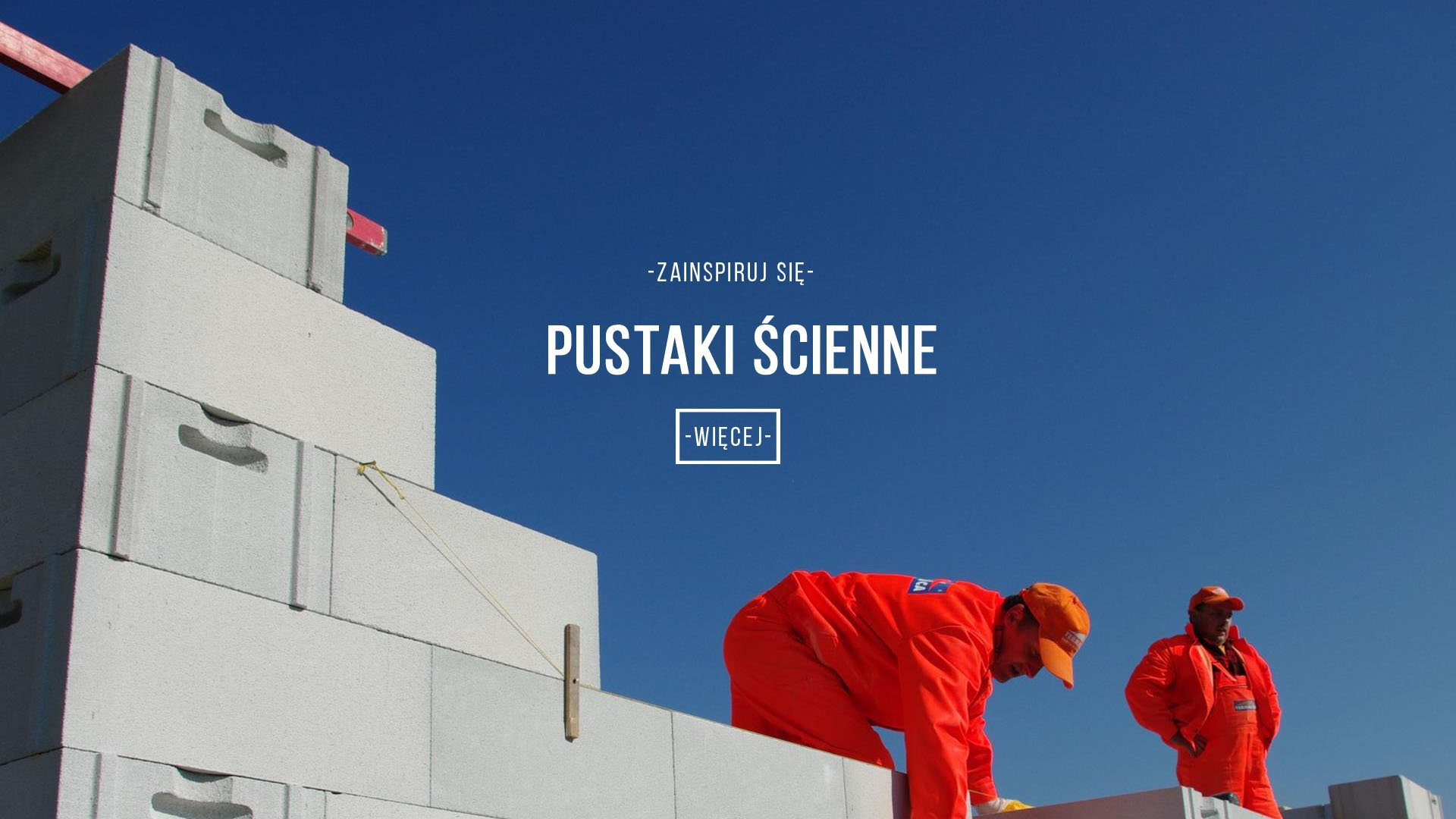 1_banner_pustaki